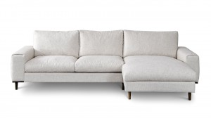 Sofa Hugo - Nordicline