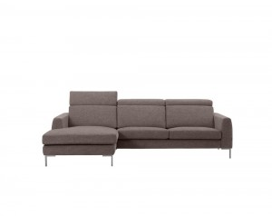 Sofa Luigi Furninova