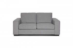 Sofa New Choice Furninova