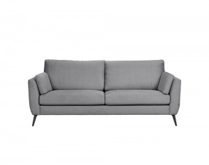 Sofa Salma Furninova