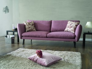 Sofa Parma Nordicline