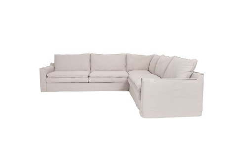 Sofa Kibo LC Furninova