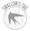 Swallow's Tail